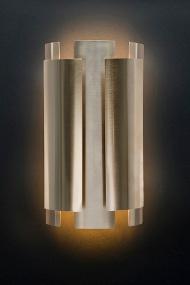Lamp Ben Demmers