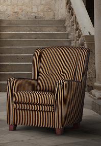 Raanhuis-meubelen