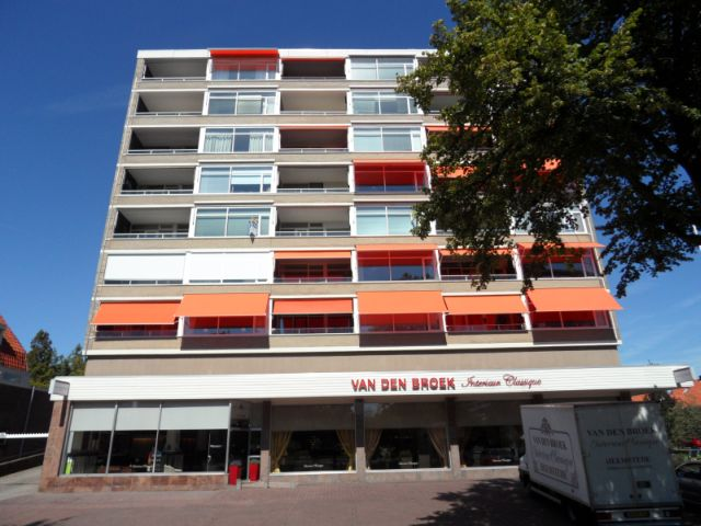 van den Broek Meubelen Amsterdam-Heemstede-Haarlem-Lisse-Den-Haag-Hoofddorp-woonboulevard-Cruquius-Amstelveen-Utrecht-wassenaar-AlkmaarHeemstede - klassieke meubelen