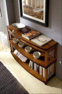 roomdivider-dressior-kersenhout