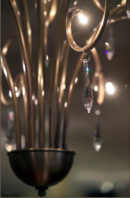 Ben-demmers-lamp