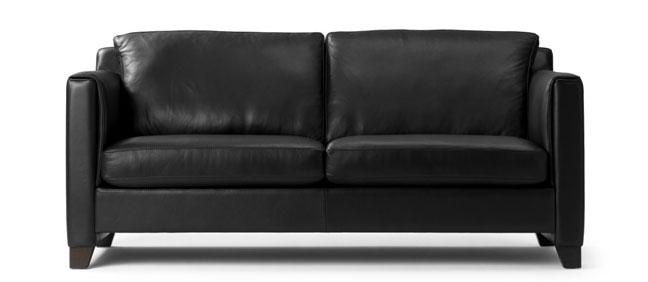 Bench-meubelen-herstofferen