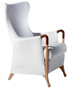 giorgetti stoel