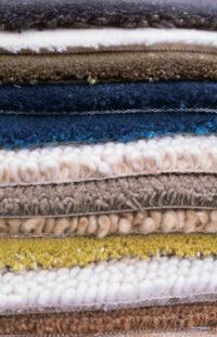 MID tapijt Heemstede