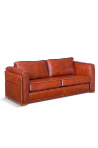 Mulleman fauteuil