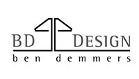 logo-ben-demmers